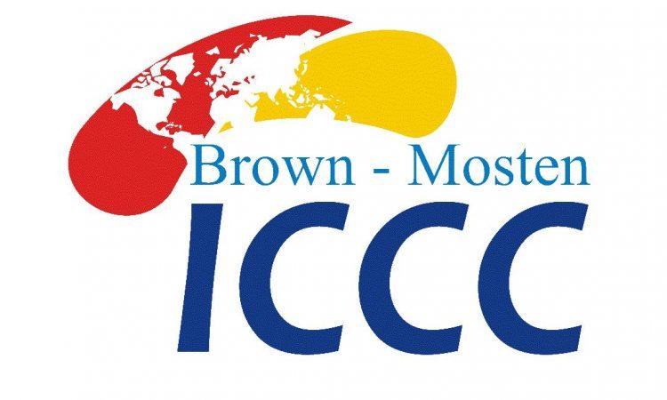 Враження від Міжнародних змагань з юридичного консультування клієнтів (BROWN-MOSTEN ICCC 2017)