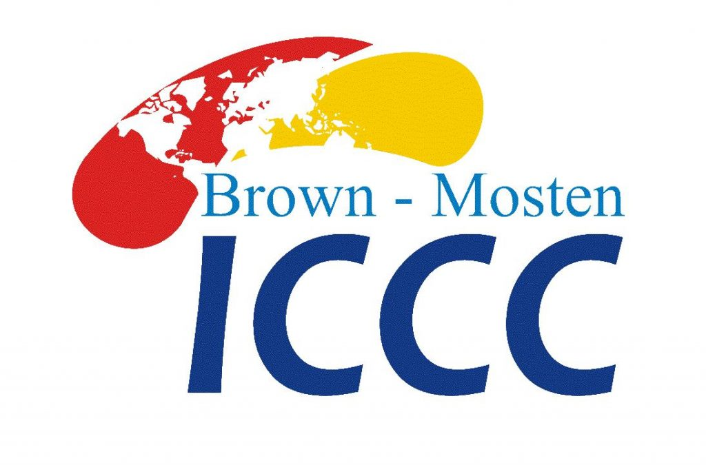 This Year`s Participants Impression About the International Legal Advising of Brown-Mosten Clients (BROWN-MOSTEN ICCC 2017) in England.