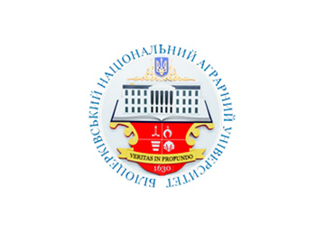 "Legal Clinic ""Law and Practice"" of Bila Tserkva National Agrarian University"