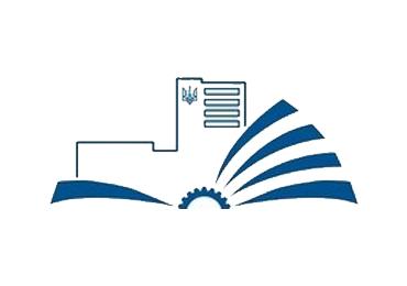 """Юридична клініка """"Adiutorium"""" Чернігівського національного технологічного університету"""
