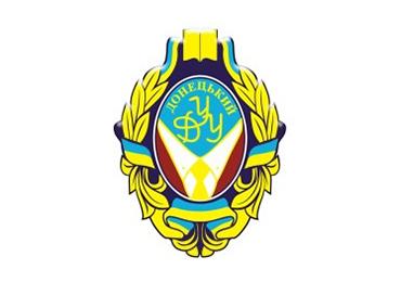 Юридична клініка «Феміда» Донецького державного університету управління, м. Маріуполь