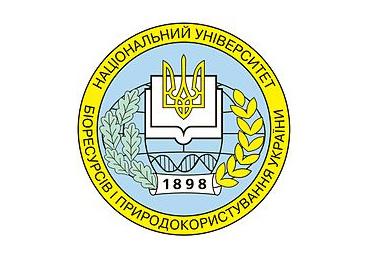 """Юридична клініка """"Захист та справедливість"""" Національного університету біоресурсів і природокористування України"""