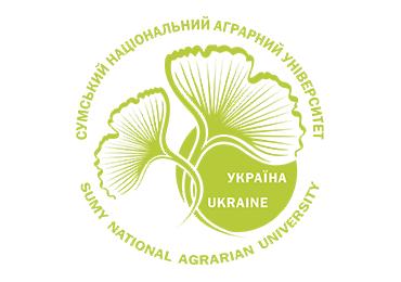 """Юридична клініка """"Довіра"""" Сумського національного аграрного університету"""