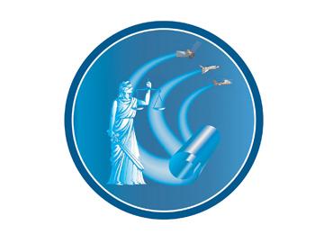 """Юридична консультація """"Юридична клініка"""" Національного авіаційного університету"""