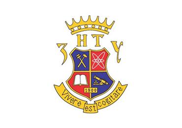 Юридична клініка Запорізького національного технічного університету