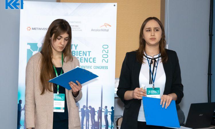 3 юридичних клініки пройдуть Міжнародне студентське стажування у Польщі