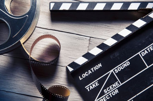 Фільми В'ячеслава Бігуна про права людини