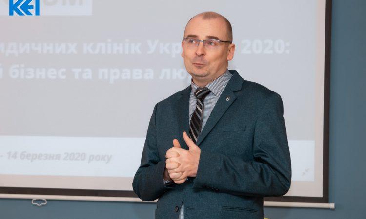 Андрій Галай