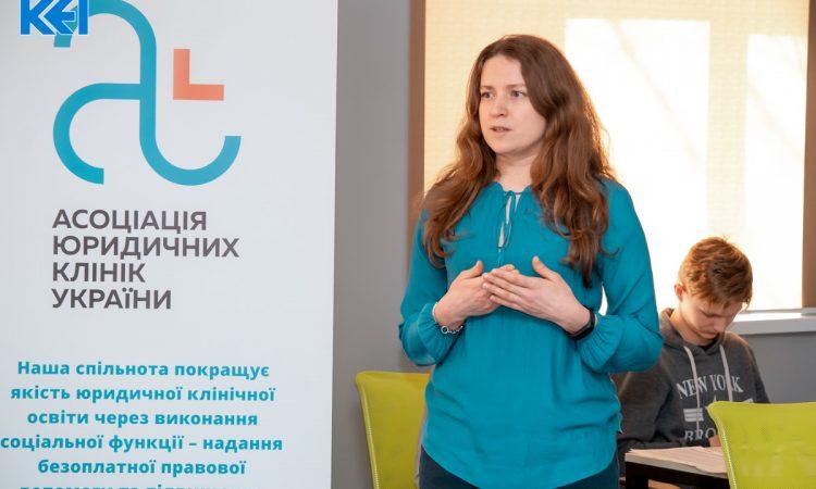 Марія Цип'ящук