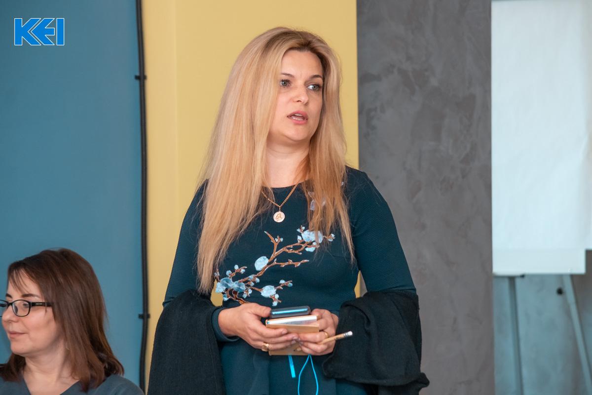 Форум Асоціації юридичних клінік України – 2020: обрання Правління, вступ юридичних клінік та обговорення перспектив розвитку, Асоціація юридичних клінік України