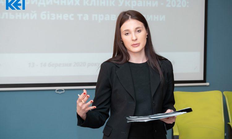 Вікторія Лазерник