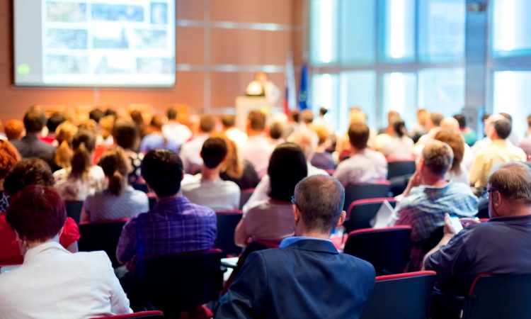 """Юридична клініка """"Феміда"""" запрошує до участі у конференції щодо вдосконалення національного законодавства"""