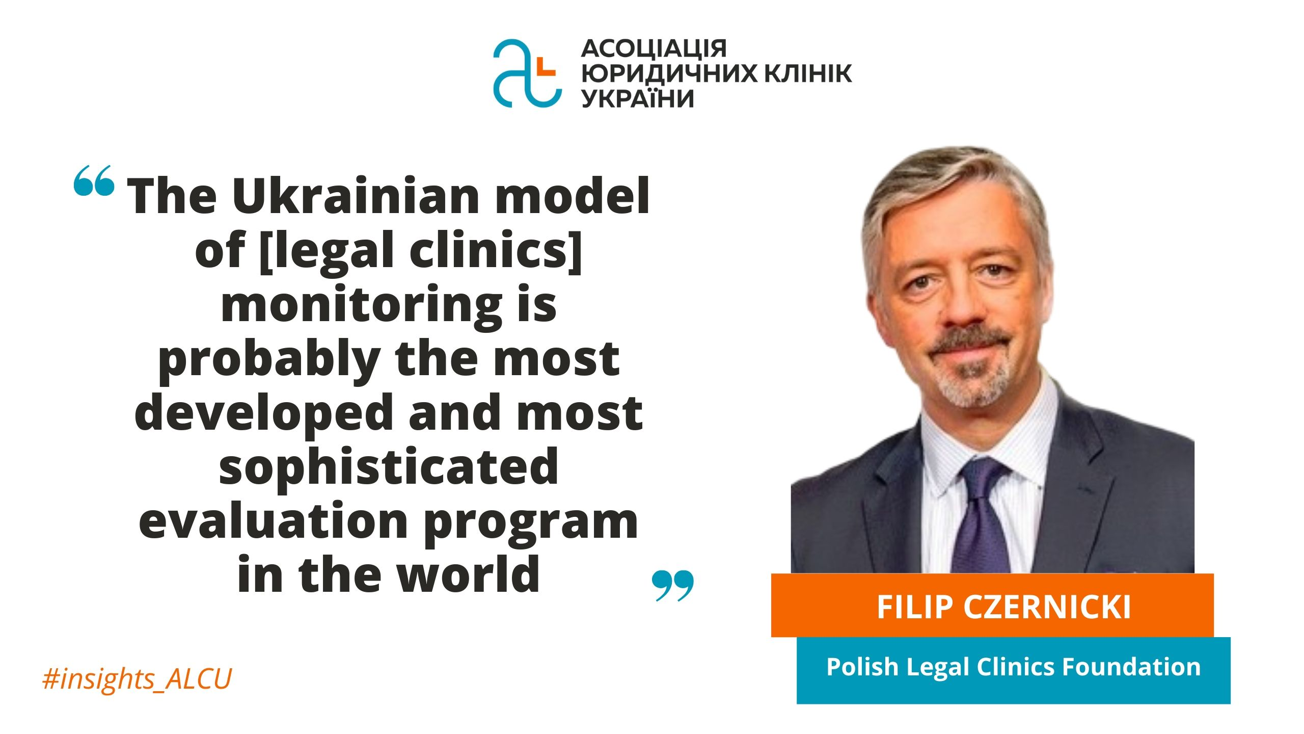 A Sketch on Common Values of Legal Clinical Potential Empowerment in Ukraine and Poland