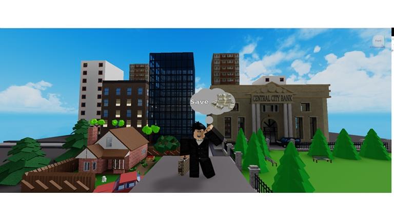 Юридична клініка УДФСУ розробила комп'ютерну гру з використання фінансових послуг