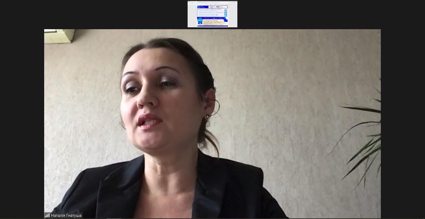Правоосвіта і правозахист у Миколаєві
