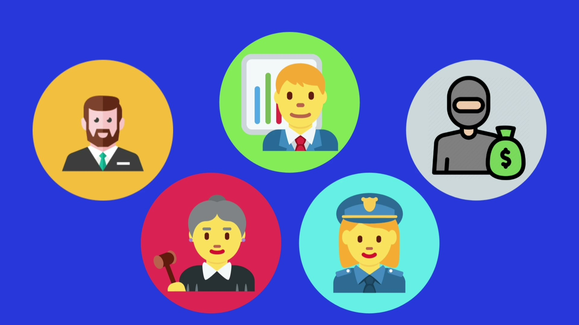 Онлайн-тренінги для консультантів юридичної клініки Університету митної справи та фінансів