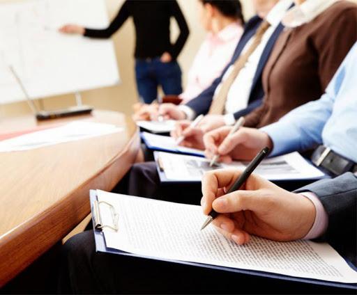 """Конференція """"Актуальні питання вдосконалення національного законодавства"""""""