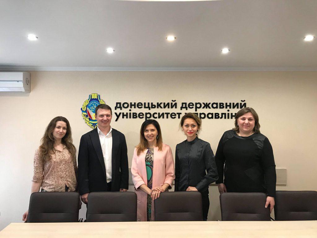 Три 3-денні моніторинги за 8 днів? – як це можливо?: в Україні стартували моніторинги юридичних клінік