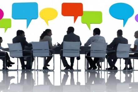 Створення та організація діяльності громадської організації