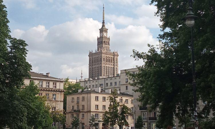 прогресивні юридичні клініки Польщі