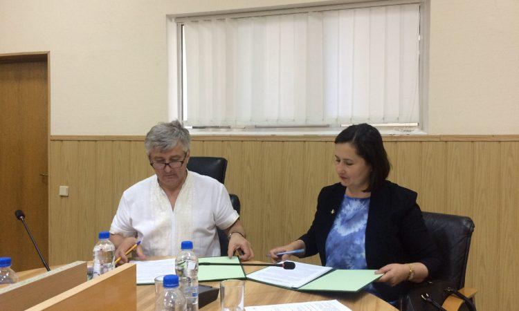 Національного університету державної фіскальної служби України