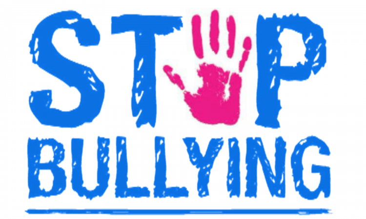 """Free Course """"Countering and Preventing Bullying (Harassment) in Educational Institutions"""""""