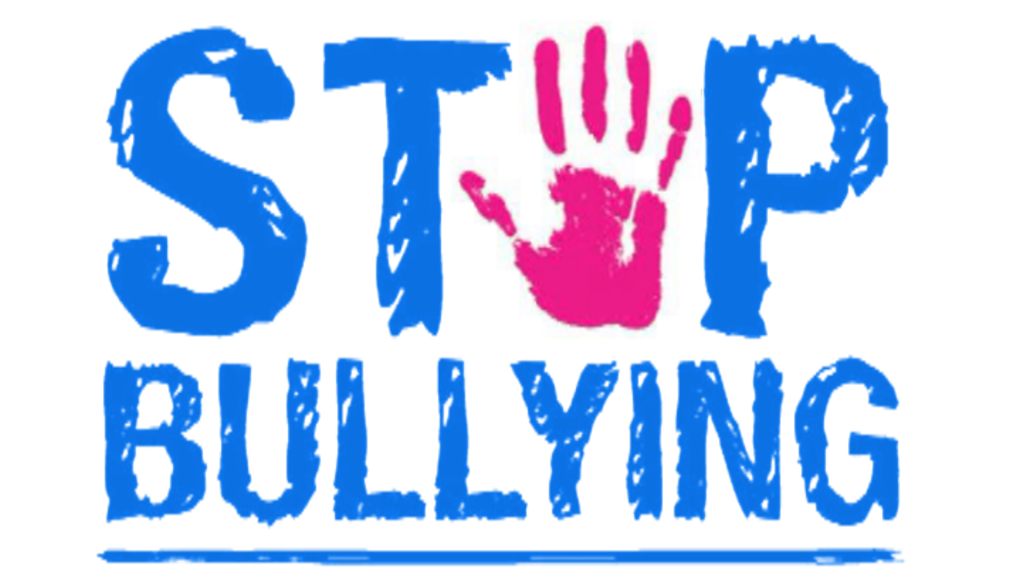 "Free Course ""Countering and Preventing Bullying (Harassment) in Educational Institutions"""