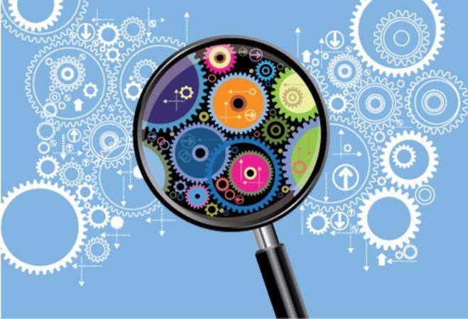 """Асоціація юридичних клінік України запрошує до експертного обговорення: """"Юридичний клінічний рух:  від стандартизації до розвитку"""""""