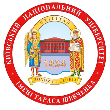 "Legal Clinic ""Pro Bono"" of the Taras Shevchenko National University of Kyiv, probationer ALCU"