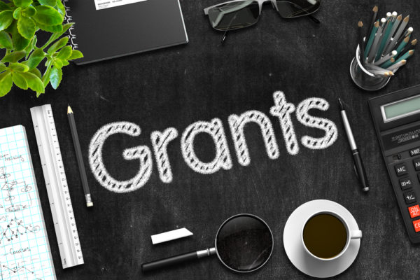 USAID's  Democratic Governance in the Eastern Ukraine (DG-East) Project Announces Grant Opportunity Competition for Public Organizations and Government Agencies