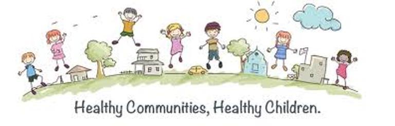 Здорові діти – здорове майбутнє