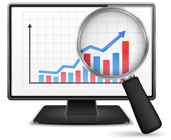 Яка користь юридичним клінікам від моніторингів?