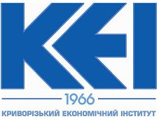 Legal Clinic of the Kryvy Rih Economic Institute of the Kyiv National Economic University named after Vadym Hetman