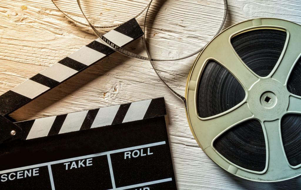 ВБО «Українська фундація правової допомоги» оголошує тендер навиробництво відеоролику