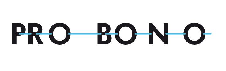 Нові можливості простору Pro Bono Ukraine