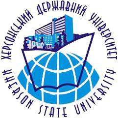 Юридична клініка Херсонського державного університету