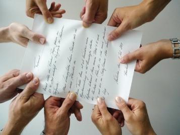 Юридична консультація щодо усунення від права на спадкування від студентки Правничої клініки НаУКМА