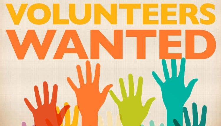 Освітній дім прав людини в Чернігові шукає волонтерів на Освітній Фест з прав людини 2019