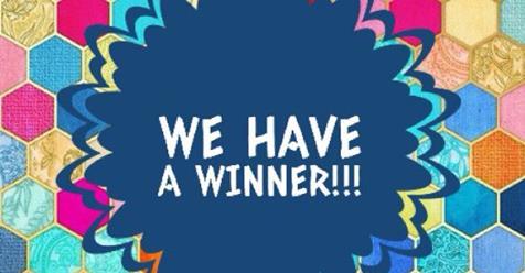 Обрано переможця Конкурсу на проведення Олімпіади юридичних клінік України з консультування клієнтів, 2018!