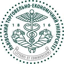 Юридична клініка Probono Львівського торговельно-економічного університету
