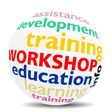 """We invite you to a workshop """"Legal Clinics: Establishing Cross-Sectoral Cooperation"""""""