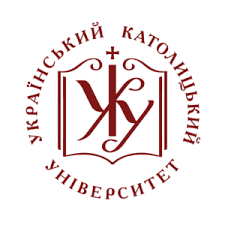 Legal Clinic of the Ukrainian Catholic University