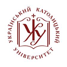 Юридична клініка Українського католицького університету